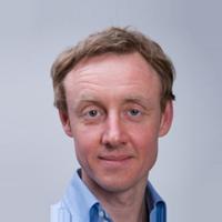 Prof. Dr. med. Swen Hesse