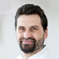 Univ.-Prof. Dr. med. Osama Sabri